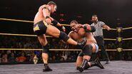 11-13-19 NXT 20