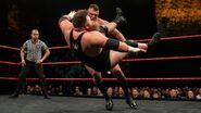 3-5-20 NXT UK 25