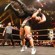 7.20.16 NXT.13