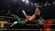 8-26-20 NXT 13
