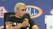 CMLL Informa (July 14, 2021) 2