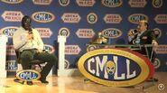 CMLL Informa (November 25, 2020) 15