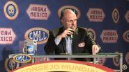 CMLL Informa 9-1-21 5