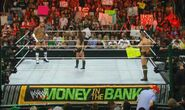 Daniel Bryan - Just Say Yes Yes Yes.00034