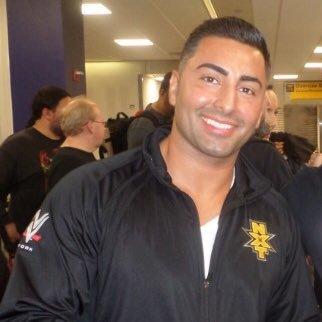 Danilo Anfibio
