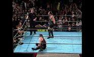 First Look ECW Unreleased Vol. 3.00021