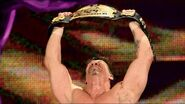 History of WWE Images.58