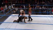 January 25, 2019 iMPACT results.00003