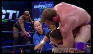 July 27, 2017 iMPACT! results.00004