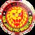 NJPW-Logo-0.png