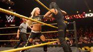 NXT 11-16-16 7