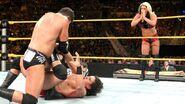 NXT 3.14.12.25