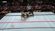 November 28, 2012 NXT results.00012