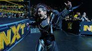 October 16, 2019 NXT 13
