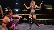October 9, 2019 NXT results.32