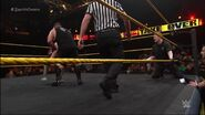The Best of WWE Kevin Owens' Biggest Fights.00009