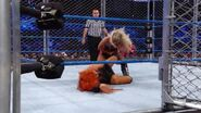 The Best of WWE The Best SmackDown Matches of the Decade.00023