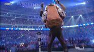 The Undertaker's WrestleMania Streak.00030