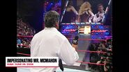 Triple H's Most Memorable Segments.00027
