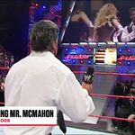 Triple H's Most Memorable Segments.00027.jpg