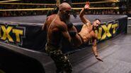 11-27-19 NXT 40