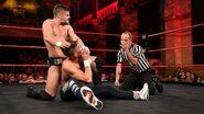 11-7-18 NXT UK 17