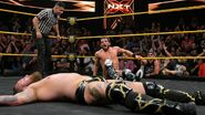 12-27-17 NXT 24