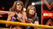 12-5-18 NXT 15