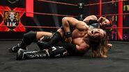 3-18-21 NXT UK 4