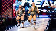 8-1-18 NXT 1