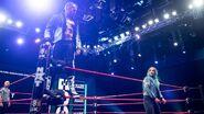 8-12-21 NXT UK 8