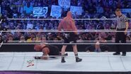 Brock Lesnar's Most Dominant Matches.00031