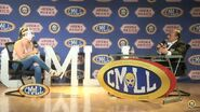 CMLL Informa (February 3, 2021) 11