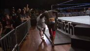 December 13, 2018 iMPACT results.00030