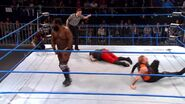 February 8, 2019 iMPACT results.00003