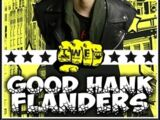 Good Hank Flanders
