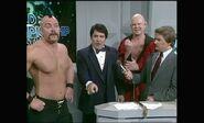 Managers (Legends of Wrestling).00019