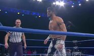 March 8, 2018 iMPACT! results.00010