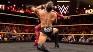 May 11, 2016 NXT.9