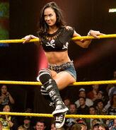 NXT 4-24-13 3