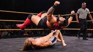 October 16, 2019 NXT 28