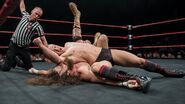 October 17, 2019 NXT UK results.2