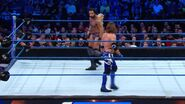 The Best of WWE The Best SmackDown Matches of the Decade.00032