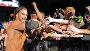WrestleMania Revenge Tour 2013 - Glasgow.6