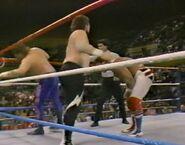 1.16.88 WWF Superstars.00016