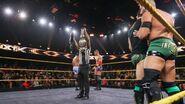 11-27-19 NXT 7