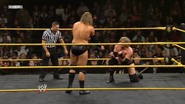 4.10.13 NXT.9