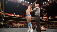 6-27-18 NXT 5