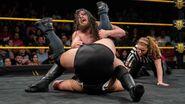 7-31-19 NXT 14