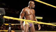 8-23-11 NXT 12